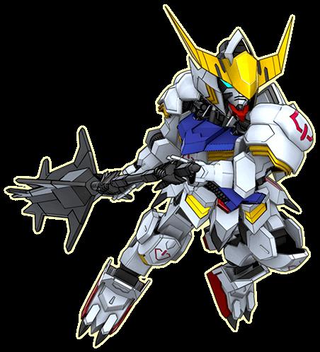 ロボット dd スーパー 大戦